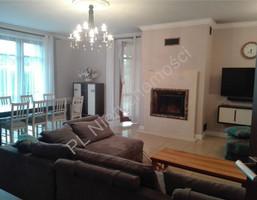 Morizon WP ogłoszenia | Dom na sprzedaż, Raszyn, 390 m² | 5969