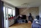 Morizon WP ogłoszenia | Dom na sprzedaż, Pruszków, 220 m² | 2656