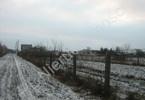 Morizon WP ogłoszenia | Działka na sprzedaż, Raszyn, 2376 m² | 8643