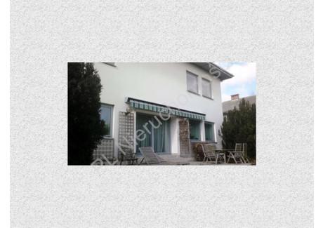 Dom na sprzedaż <span>Warszawa, Ursus</span> 1