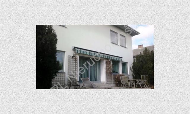 Dom na sprzedaż <span>Warszawa, Ursus</span>