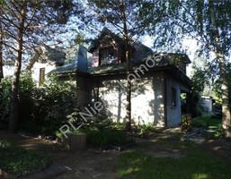 Morizon WP ogłoszenia | Dom na sprzedaż, Żelechów, 250 m² | 6454