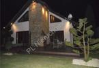 Morizon WP ogłoszenia | Dom na sprzedaż, Granica, 300 m² | 7928
