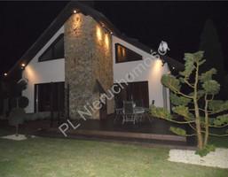 Morizon WP ogłoszenia   Dom na sprzedaż, Granica, 300 m²   7928