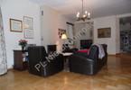 Morizon WP ogłoszenia | Dom na sprzedaż, Kanie, 340 m² | 7925