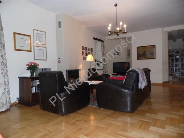 Morizon WP ogłoszenia   Dom na sprzedaż, Kanie, 340 m²   7925
