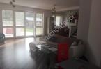 Morizon WP ogłoszenia | Dom na sprzedaż, Pruszków, 150 m² | 7953
