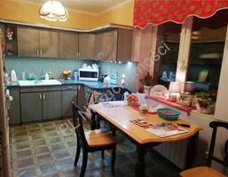 Morizon WP ogłoszenia | Dom na sprzedaż, Raszyn, 115 m² | 3802