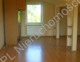 Morizon WP ogłoszenia | Dom na sprzedaż, Raszyn, 255 m² | 6035