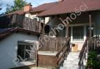 Morizon WP ogłoszenia | Dom na sprzedaż, Nadarzyn, 206 m² | 4798