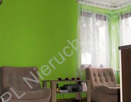 Morizon WP ogłoszenia | Dom na sprzedaż, Warszawa Ursus, 176 m² | 4772