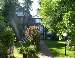 Morizon WP ogłoszenia   Dom na sprzedaż, Michałowice-Osiedle, 450 m²   7525