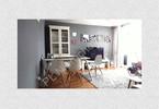 Morizon WP ogłoszenia | Dom na sprzedaż, Warszawa Włochy, 457 m² | 9815