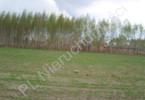 Morizon WP ogłoszenia | Działka na sprzedaż, Nadarzyn, 1181 m² | 8812