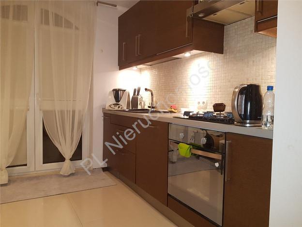 Morizon WP ogłoszenia   Mieszkanie na sprzedaż, Brwinów, 82 m²   5837