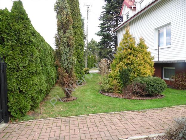 Morizon WP ogłoszenia | Dom na sprzedaż, Duchnice, 200 m² | 6182