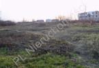 Morizon WP ogłoszenia | Działka na sprzedaż, Piastów, 4835 m² | 1174