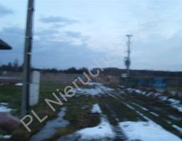 Morizon WP ogłoszenia | Działka na sprzedaż, Kajetany, 950 m² | 7591