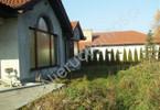 Morizon WP ogłoszenia | Dom na sprzedaż, Kajetany, 257 m² | 4783
