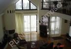 Morizon WP ogłoszenia   Dom na sprzedaż, Michałowice-Osiedle, 450 m²   4711