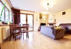 Morizon WP ogłoszenia   Dom na sprzedaż, Brwinów, 210 m²   7908