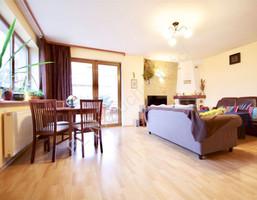 Morizon WP ogłoszenia | Dom na sprzedaż, Brwinów, 210 m² | 7908