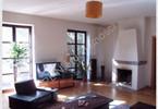 Morizon WP ogłoszenia   Dom na sprzedaż, Michałowice-Osiedle, 200 m²   5994