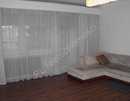 Morizon WP ogłoszenia | Dom na sprzedaż, Piastów, 108 m² | 9828