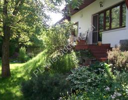 Morizon WP ogłoszenia | Dom na sprzedaż, Michałowice-Osiedle, 213 m² | 5972