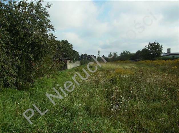 Morizon WP ogłoszenia | Działka na sprzedaż, Moszna-Wieś, 4300 m² | 4664