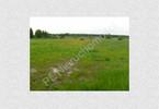 Morizon WP ogłoszenia | Działka na sprzedaż, Wilkowa Wieś, 1451 m² | 4691