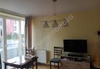Morizon WP ogłoszenia   Dom na sprzedaż, Pruszków, 156 m²   9819
