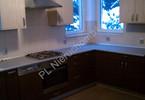 Morizon WP ogłoszenia | Dom na sprzedaż, Komorów, 140 m² | 7916