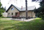 Morizon WP ogłoszenia | Dom na sprzedaż, Piastów, 227 m² | 3800