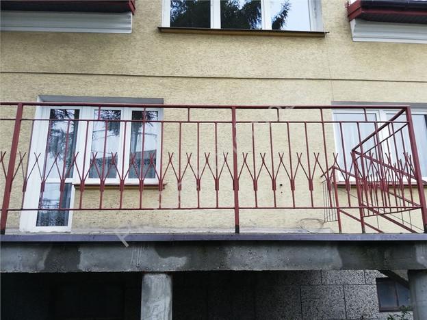 Morizon WP ogłoszenia | Dom na sprzedaż, Płochocin, 120 m² | 4400