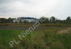 Morizon WP ogłoszenia | Działka na sprzedaż, Pęcice, 1500 m² | 4621