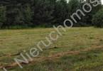 Morizon WP ogłoszenia | Działka na sprzedaż, Nadarzyn, 1000 m² | 6419