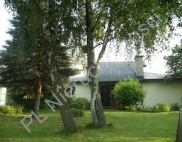 Morizon WP ogłoszenia | Dom na sprzedaż, Warszawa Ursus, 160 m² | 4788