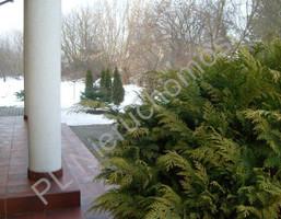 Morizon WP ogłoszenia | Dom na sprzedaż, Warszawa Ursus, 240 m² | 4784