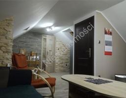 Morizon WP ogłoszenia | Dom na sprzedaż, Warszawa Ursus, 300 m² | 9803