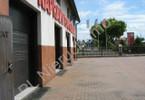 Morizon WP ogłoszenia | Dom na sprzedaż, Ożarów Mazowiecki, 850 m² | 4796