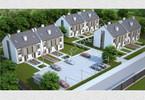 Morizon WP ogłoszenia | Dom na sprzedaż, Brwinów, 164 m² | 7995