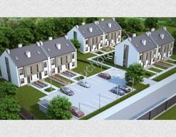 Morizon WP ogłoszenia   Dom na sprzedaż, Brwinów, 164 m²   7995