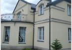 Morizon WP ogłoszenia   Dom na sprzedaż, Raszyn, 350 m²   9855