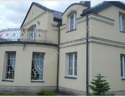 Morizon WP ogłoszenia | Dom na sprzedaż, Raszyn, 350 m² | 9855