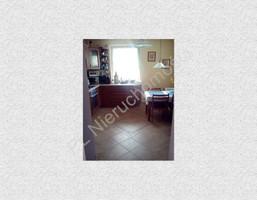 Morizon WP ogłoszenia | Dom na sprzedaż, Warszawa Włochy, 240 m² | 9185