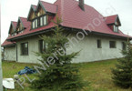 Morizon WP ogłoszenia | Dom na sprzedaż, Strzeniówka, 300 m² | 1272