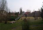 Morizon WP ogłoszenia | Działka na sprzedaż, Michałowice-Osiedle, 4886 m² | 1168