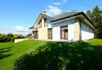 Morizon WP ogłoszenia | Dom na sprzedaż, Kawęczynek, 340 m² | 6187