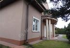 Morizon WP ogłoszenia | Dom na sprzedaż, Pruszków, 250 m² | 5985